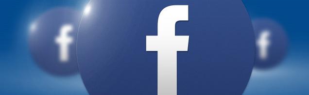 Averroes - Facebook