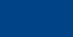 Averroes logo